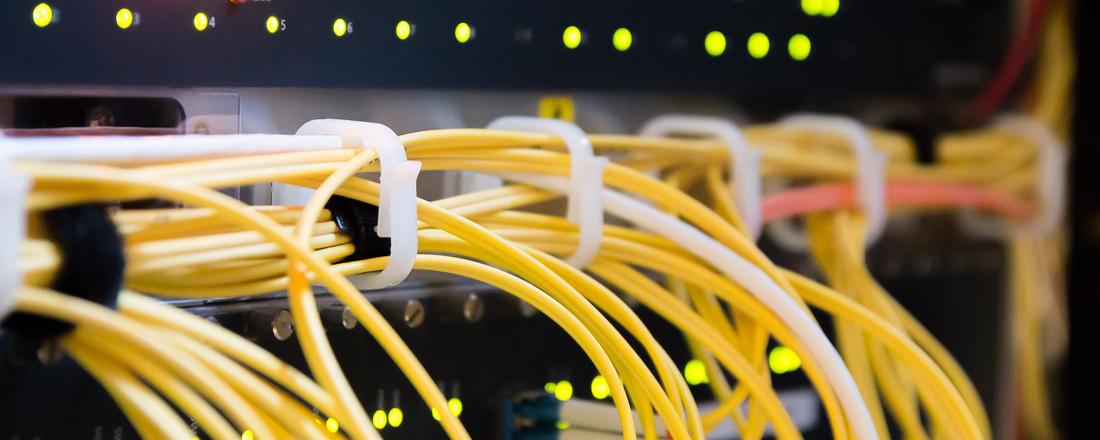 Technické a servisní služby