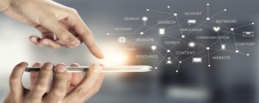 Prodej a servis telekomunikační techniky